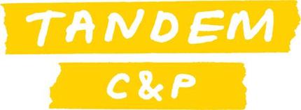 Tandem C&P