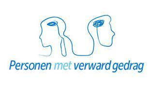 logo1-aanjaagteam-pmvg
